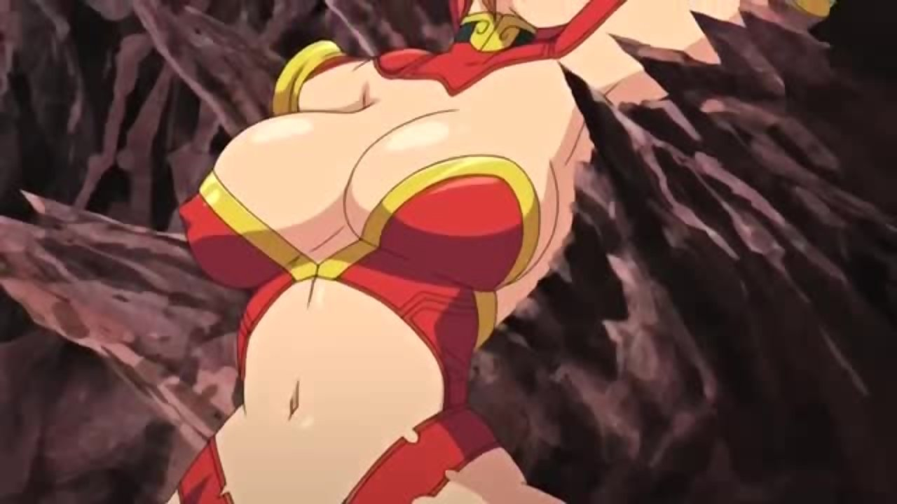 Animated Animal Sex Porn sex hentai xxx dark elf cartoon porn secret journey 1