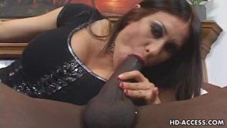 Sheila Marie Enjoys Hot Porn Xxx Fucking